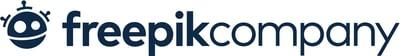 freepik-company